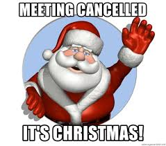 Image result for Meeting cancelled picture