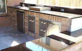 designs kitchen for doors scenic outdoor grill plans island cabinets ideas cabinet wood best deck diy