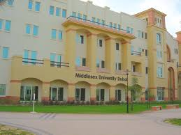 middlesex university middlesex university campus in dubai knowledge village