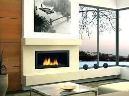 modern stone fireplace modern fireplace design modern fireplace design modern gas fireplaces designs ideas cute the modern fireplace designs modern