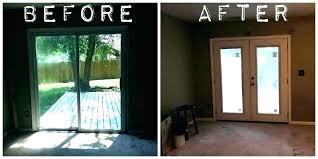 kenmore oven glass door replacement replacing glass door sliding glass door glass replacement cost replacing glass