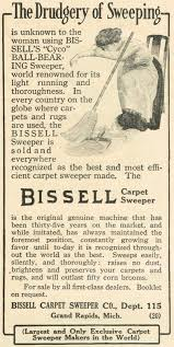 antique graphics wednesday early 1900 s cleaning products another product that has stood the test of time is old dutch cleanser very little change to their logo either this ad is from a 1906 ladies home