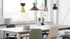 kitchen cool ceiling lighting. Lamp: Bulb Ceiling Light Cool Lights Cheap Lamps Lighting  Ideas Fixtures Kitchen Cool Ceiling Lighting