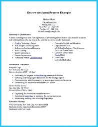 Vet Tech Resume Examples Ideas Cover Letter Cover Letter For Vet