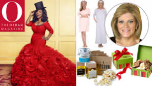 gma deals and steals oprah s favorite things find the secret s and deals here