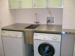 laundry room furniture. Designideas Net Simple Laundry Room Design Ideas Brilliant Small Utility Sink Furniture For