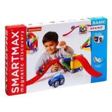 Каталог товаров <b>SmartMax</b> — купить в интернет-магазине ...