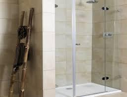 full size of shower unusual how to take sliding glass shower doors off lovely sliding