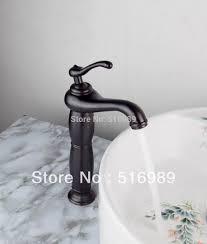 Taps Bathroom Vanities Online Get Cheap Unique Bathroom Vanities Aliexpresscom