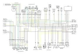 ford 8n electronic ignition wiring diagram freddryer co ford 8n ignition wiring diagram ford ignition wiring diagram large size of tractor diagrams mopeds ford 8n electronic ignition wiring