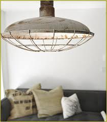 industrial pendant lighting canada