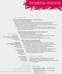 Architecture Cover Letter Sample Guamreview Com Architect Picture