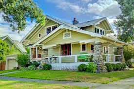 Image result for pictures of sellers and houses