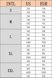 34dd Size Chart Bra Slim Womens Wire Free Bra 95 Cotton Bralette Ultra Thin Top Triangle Seamless Beauty Lace Intimates