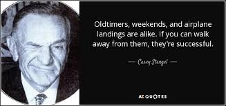 Best Quotes Of All Time Awesome TOP 48 OLD TIMERS QUOTES AZ Quotes