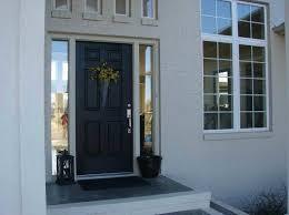 best paint for front doorDownload Front Door Colors For Brick Houses  monstermathclubcom