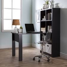 small office design inspiration. full size of living room:small office ideas ikea corporate design small inspiration