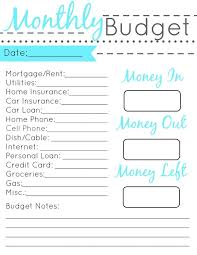 48 best Finance images on Pinterest | Saving money, Budget binder ...