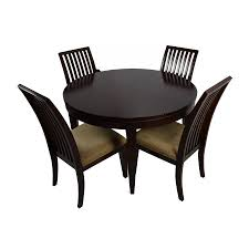 Patio Outdoor Furniture Tampa Fl Macys Patio Furniture