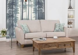 chair fairfield sofa company swivel chairs crest furniture fairfield sofa company swivel chairs crest furniture fairfield