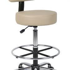 modern drafting chair. Furniture: Modern Workspace Design Using Awesome Drafting Chairs \u2014 Csusga.com Chair I