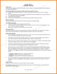 Contemporary Extra Curricular Activities For Resume Ornament