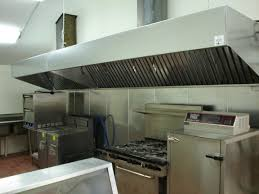 TRICOUNTY HOODS  DUCTS  HOOD  DUCT CLEANING - Kitchen hoods for sale