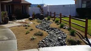 Small Picture Water Saving Drought Tolerant Landscape Designs by Susan