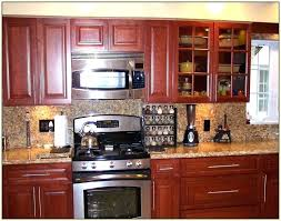 St Cecilia Granite Backsplash Ideas Saint Home Design Software Santa