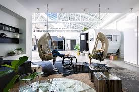 real estate office interior design. Humboldt Park / Interior Design Firm Real Estate Office