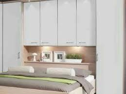 overhead bedroom furniture. 14 Best Images About Moonlight Piggy Bedroom Ideas On Overhead Furniture