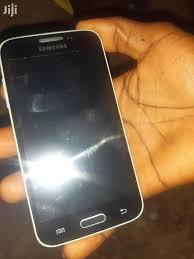 Archive: Samsung Galaxy Core LTE 8 GB ...