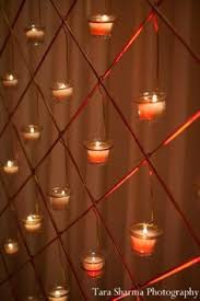 Diwali Light Decoration Designs 100 Best Diwali Decoration Ideas Images On Pinterest Happy Diwali 75