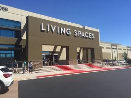 Living space furniture store Set Living Spaces Fremont Location San Leandro Next Living Spaces To Open At Former Kmart Location San Leandro Next