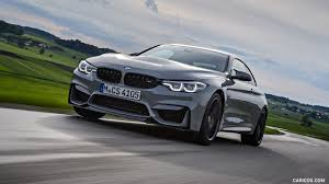 2018 bmw colors. interesting bmw 2018 bmw m4 cs color lime rock grey metallic  front wallpaper in bmw colors
