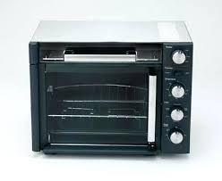 convection oven and rotisserie rotisserie convection oven delonghi