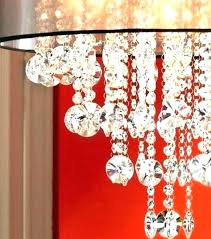 cleaning crystal chandelier how to clean a and care for your with vinegar