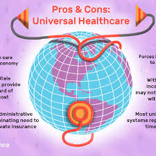 Bupa is probably the most recognisable provider of private health insurance in the uk, and it offers an extensive corporate package. Universal Health Care Definition Countries Pros Cons