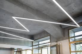 Klus Design Lighting News