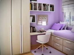 Small Picture Inspiration 50 Bedroom Cabinet Design Ideas For Small Spaces