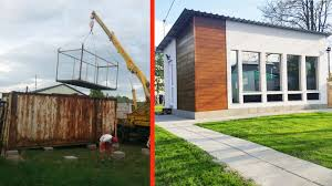 shipping container office plans. Container House Plans Gleaming Shipping Build For Office