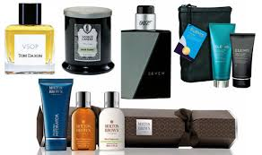 beauty trend style present gift laura mulley