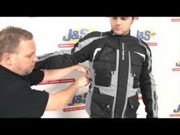 frank thomas x terrain textile jacket