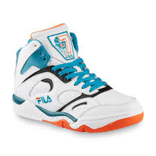 fila basketball shoes 2016. upc 731616233284 product image for fila men\u0027s kj7 basketball shoe | upcitemdb.com shoes 2016