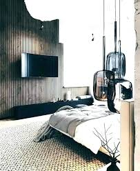 wood accent wall ideas for bedroom accent wall behind ideas wood accent wall behind bedroom wooden