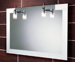 bathroom mirror side lights. best elegant bathroom mirror with lights decor bf2f #7022 side