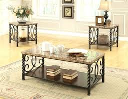 marble top round dining tables side table nz polish singapore faux end awesome com black kitchen marvellous u