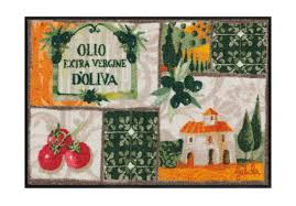 Kitchen Runner Rugs Washable Rosina Wachtmeister Toscana Patchwork Kitchen Mat Review Carpet