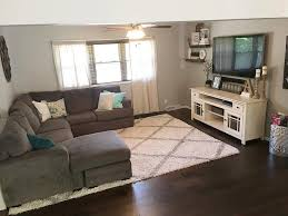 indian living room furniture. Indian Living Room Designs For Small Spaces Simple But Elegant House Interior Design Classy Rooms Very Ideas Furniture .