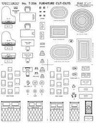 House Plan Grid Paper New How To Draw A Floor Plan